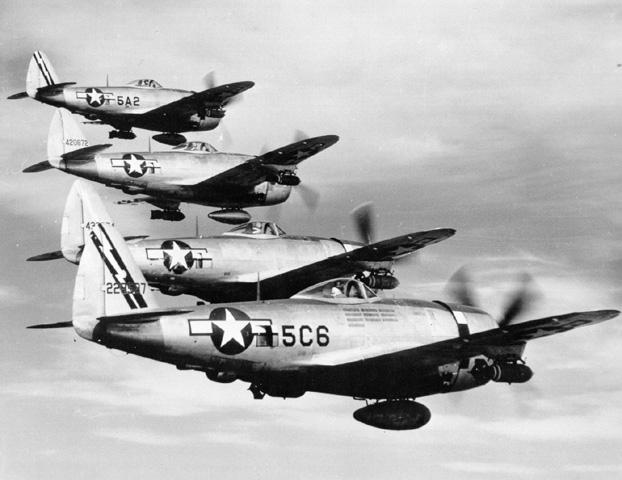 http://www.aviation-history.com/