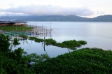 Manado Tanpa Itinerary Part 1: HighlandTour!