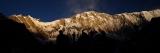 Solo Trekking Annapurna Base Camp Part 1 : Kathmandu –Pokhara